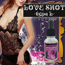LOVE SHOT -typeL-